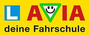 Mario Jatic Fahrschule - Logo